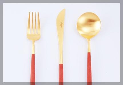 GOA Red Gold [クチポール ゴア レッドゴールド]