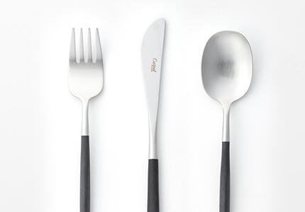 NAU Black Silver [ ナウ ブラックシルバー ]