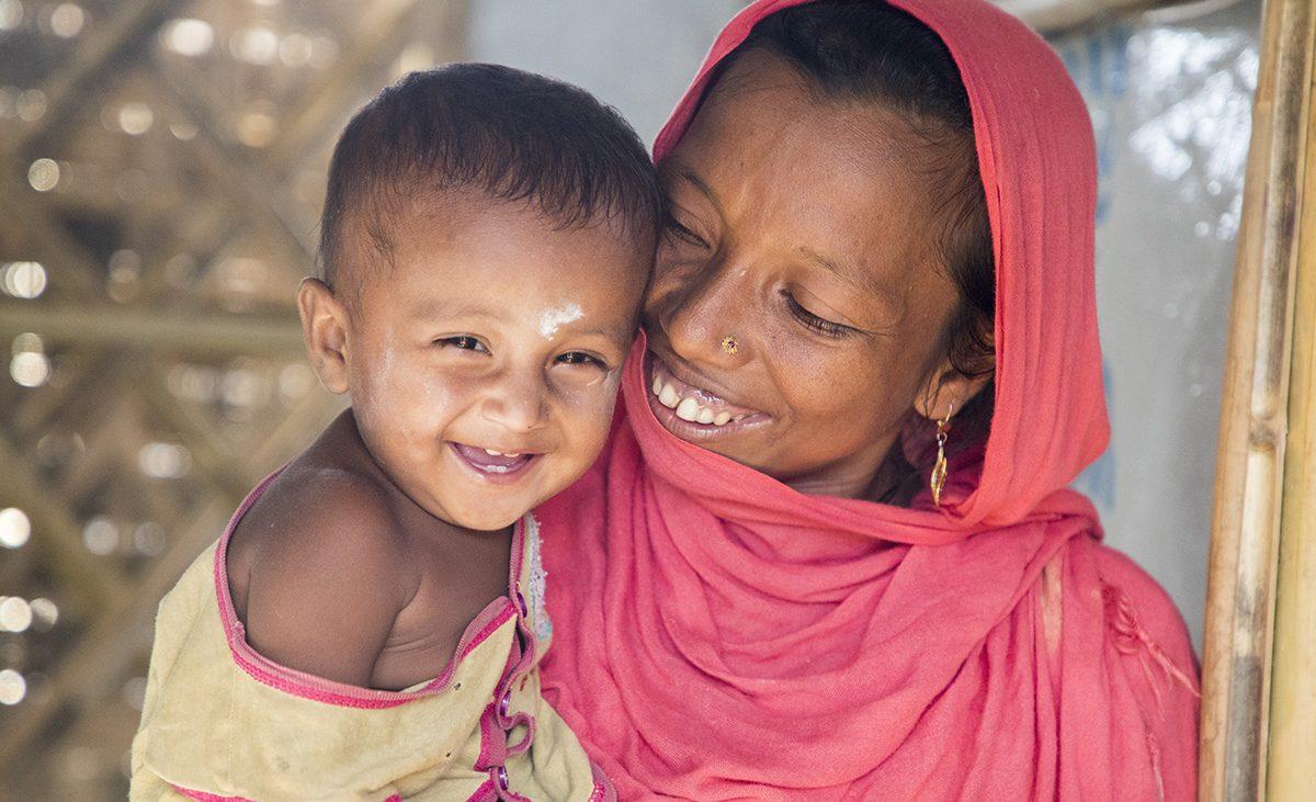 Cutipol 国連WFPがノーベル平和賞を受賞しました